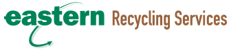 Eastern Recycling Services